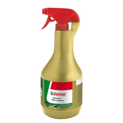 castrol-greentec-bike-cleaner