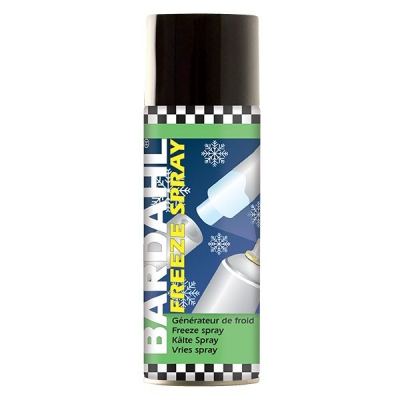 freeze-spray-generateur-de-froid-aerosol-bardahl-350ml