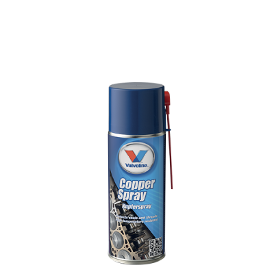 montage-spray-cuivre-valvoline-copper-spray-400-ml