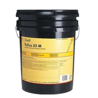 Tellus Shell S2 M 68